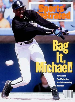 michael-jordan-white-sox-si-cover-baseball