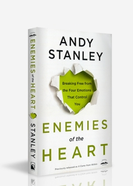 enemies-of-the-heart-andy-stanley-i10