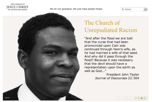 church_of_unrepudiated_racism