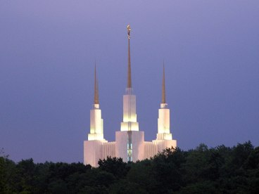 washington-mormon-temple18