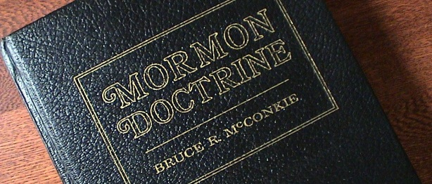Mormon Doctrine Large_Edited