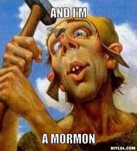 mormon-meme-generator-and-i-m-a-mormon-7c56a8