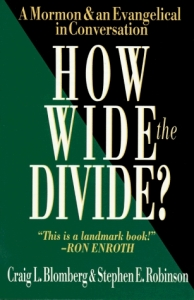 how-wide-the-divide