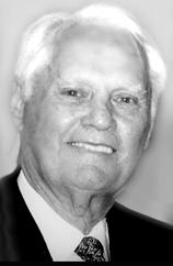 Floyd Weston (1921-2005)