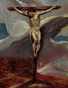 El-Greco-Christ-on-the-cross-2