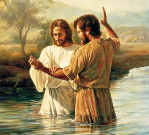 Jesus-Baptism-Cropped