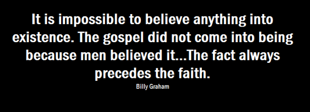 billy-graham-its-impossible