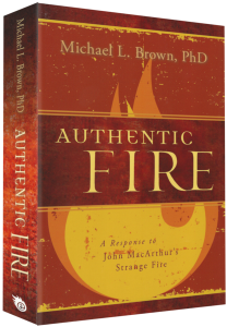 Authentic_Fire_Book_png_grande
