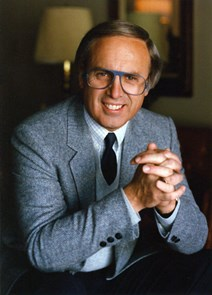 John MacArthur circa late 1970's/Early 1980's.