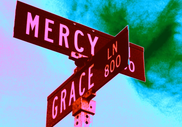 mercy-and-grace-heat-map