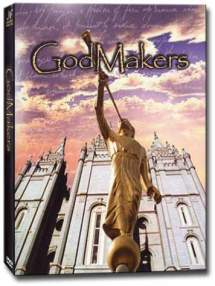 dvd-god_makers