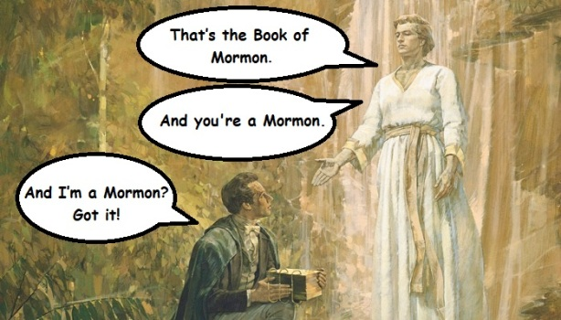 And You're A Mormon 05