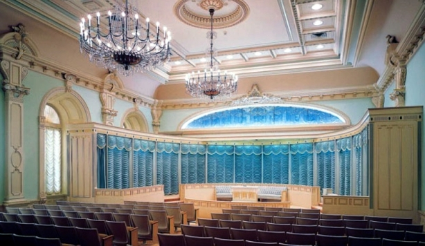 salt-lake-city-temple-terrestrial-room_EDITED