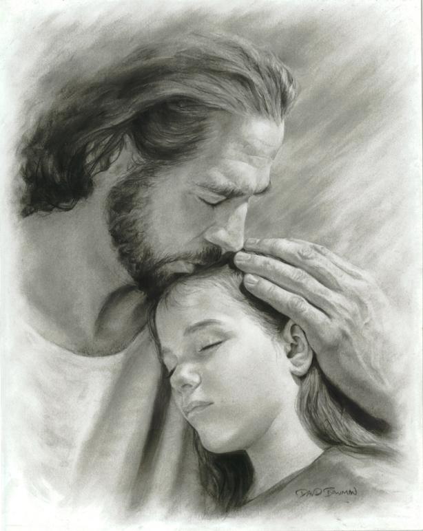 jesus-love-new