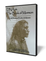 "The ""DNA vs. The Book of Mormon"" video which discusses the issues in detail. (click to watch)"