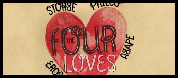 fourLoves