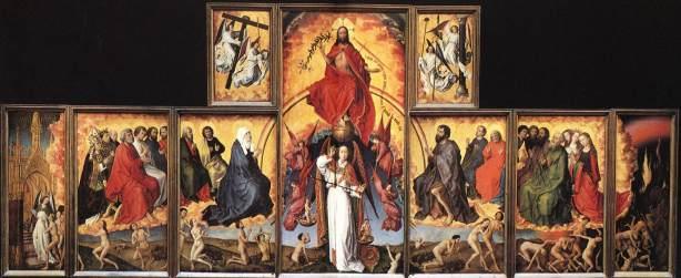 Rogier_van_der_Weyden_-_The_Last_Judgment_Polyptych_-_WGA25625