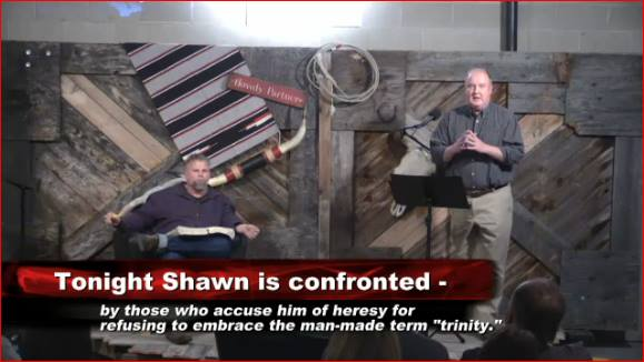 TonightShawnIsConfronted