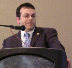 LdS Molecular Biologist Ugo A. Perego, PhD is cited extensively in the Gospel Topics article