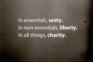 unity_liberty_charity