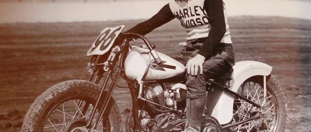 Vintage-Harley-Davidson-Jersey-Shirt-6_EDITED