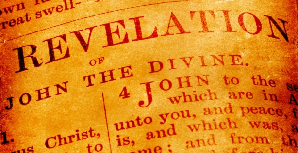bible-revelation-1_EDITED