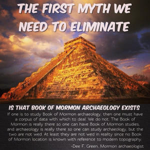 book-of-mormon-archaeology-myth