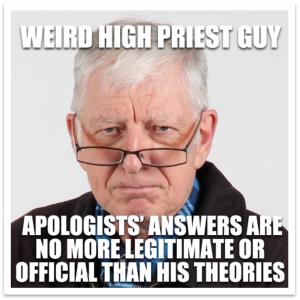 unofficial-mormon-apologist