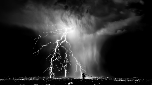 lightning-best-wallpaper-images