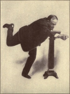 Billy Sunday preaching 3- Internet Archive