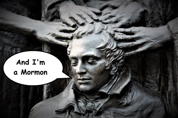 And I'm A Mormon 01