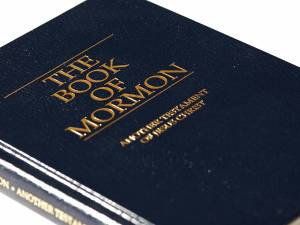 shutterstock_book_of_mormon-1280x960