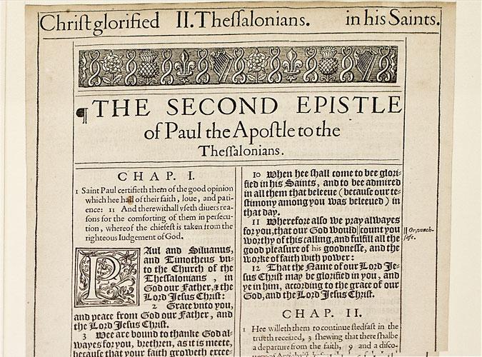 the language of the king james bible pdf