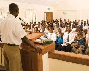 mormon-church-meeting21
