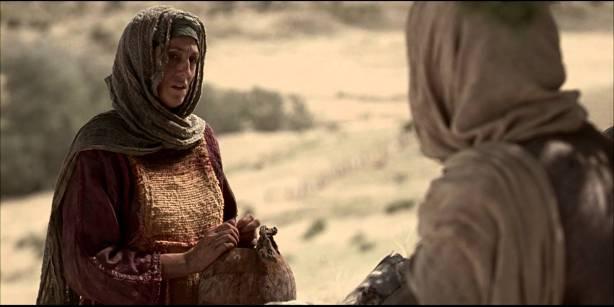 Mormons: Should women be subordinate to men?